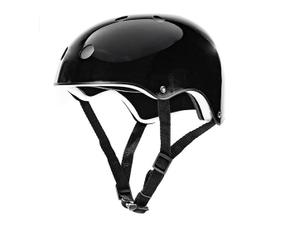 Adult skate and skate helmet - Reproduction/Amazon - Reproduction/Amazon