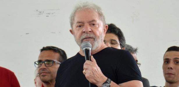 Carlos Emir/Futura Press/Estadão Conteúdo