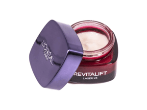 Creme Revitalift Laser X3 Intenso 50ml, L'Oréal Paris - Amazon - Amazon