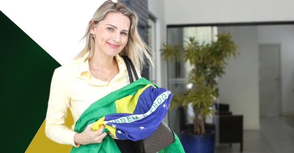 eleitora de bolsonaro mariana cobalchini 1539985008853 v2 956x500 - Como a soma de crise econômica, casos de corrupção e antipetismo criou onda surfada por Bolsonaro