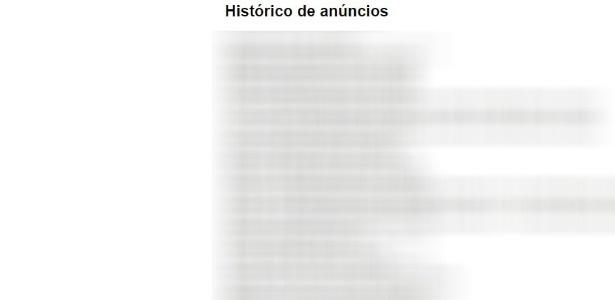 facebook dados 12 1507748834270 615x300 - É DE ASSUSTAR: Facebook guarda dados pessoais que você nem lembrava