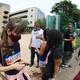 Movimentação de estudantes na cidade de Goiânia - BECKER/ESTADÃO CONTEÚDO