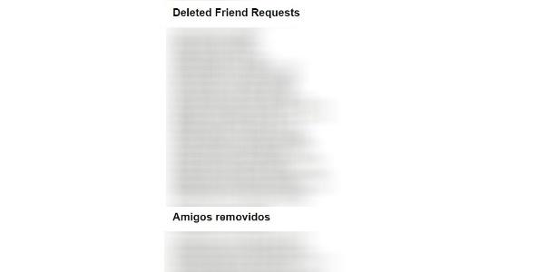facebook dados 7 1507748842503 615x300 - É DE ASSUSTAR: Facebook guarda dados pessoais que você nem lembrava