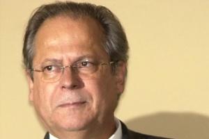 MPF acusa Dirceu de ter recebido R$ 2,4 milhões desviados da Petrobras