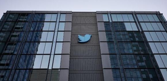 Facebook, Google e Twitter reagem a MP de Bolsonaro: 'viola Constituição'