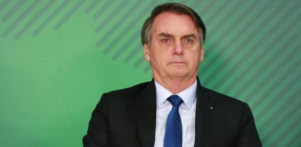 A maioria dos seguidores de Bolsonaro é fake? Entenda
