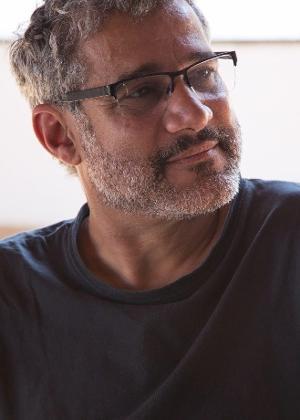 Ronaldo de Almeida, antropólogo e pesquisador da Unicamp/Cebrap Imagem: Reprodução/Facebook