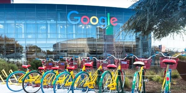 Nos últimos 10 anos, Chrome e Android deram guinada para Google investir em IA e drones