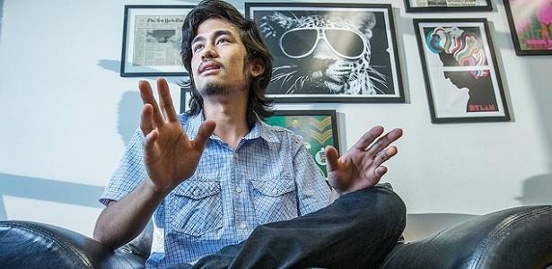 kim kataguiri lider do movimento brasil livre 1498469746094 615x300 - Ativista, jornalista, médium e youtuber: quais são as novas caras da Câmara