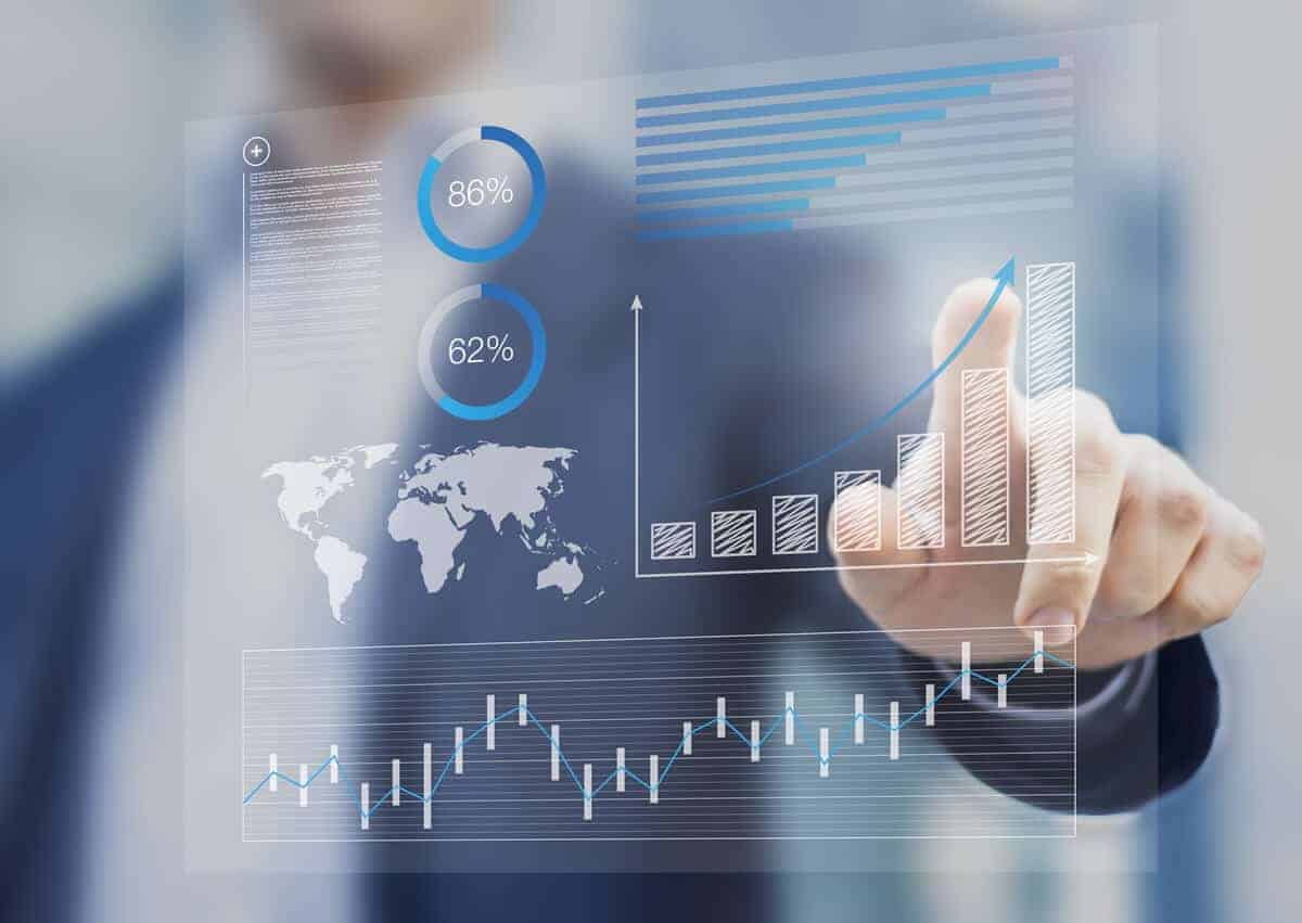 The Ultimate Management of Foreign Exchange Risk