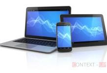Отчет по мобильным устройствам в Яндекс.Метрике - как использовать данные?