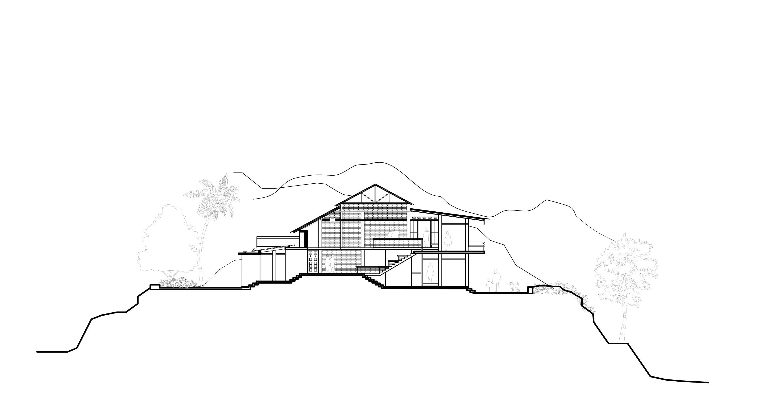 Suntop Roofing