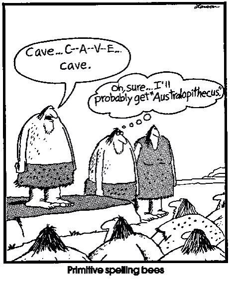 Archaeology vs. Archeology: Which Is the Correct Spelling