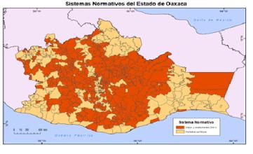 oaxaca 1