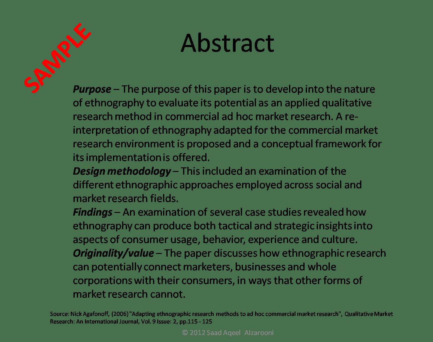 Essay Abstract Best Dissertation Proposal Ghostwriter Websites Uk