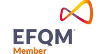 Logotipo EFQM
