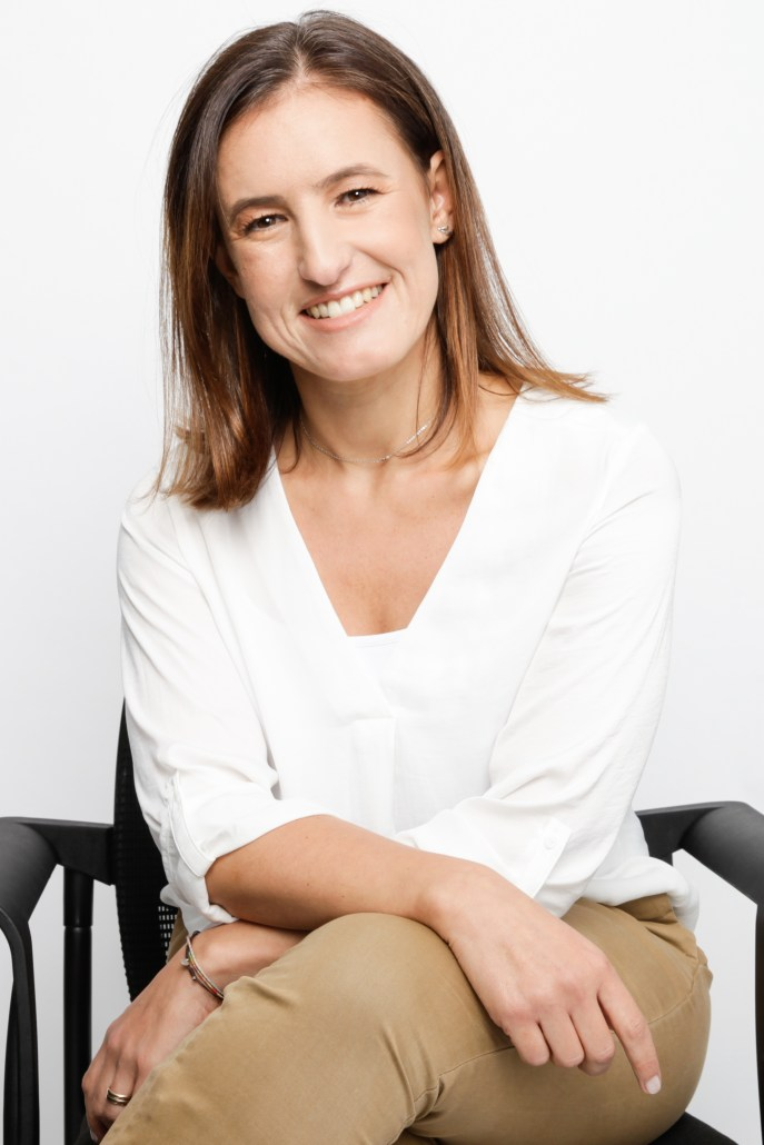 Filipa Castela