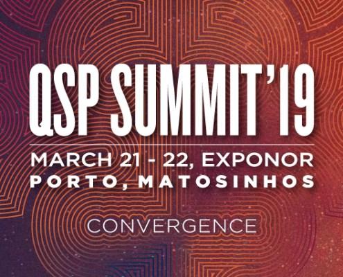 QSP Summit'19