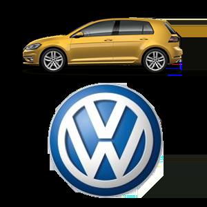 VW - Мултимедија