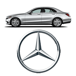 Mercedes - Мултимедија