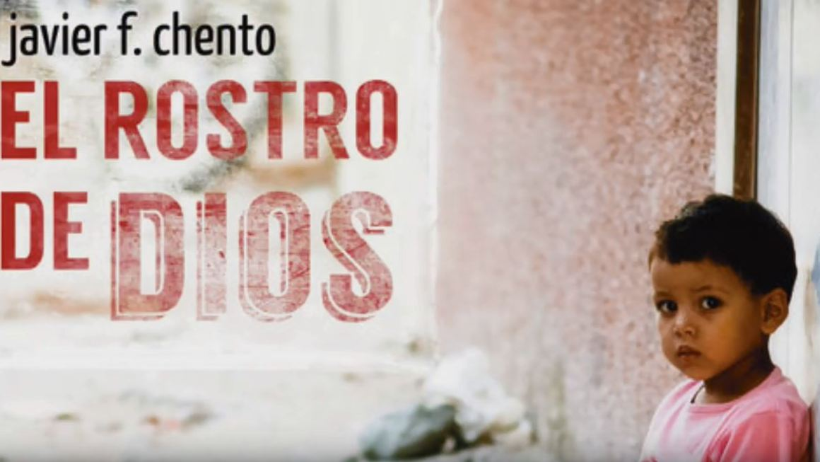 "Javier F. Chento – ""Si una vez…"""