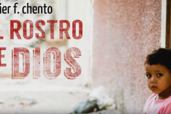 Javier F. Chento – «Si una vez…»
