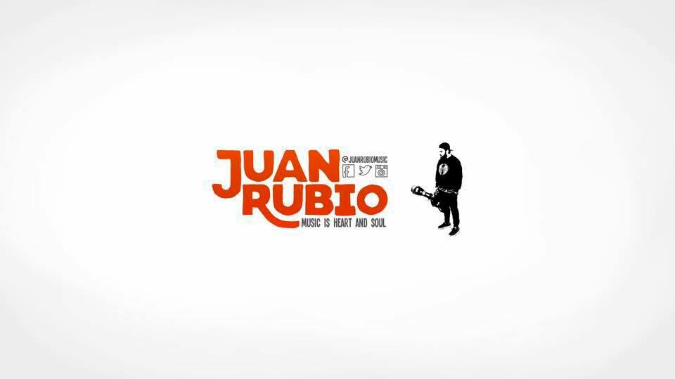 ¡Feliz Navidad y Feliz Año! A dónde ir? – Nueva canción de la mano de Juan Rubio