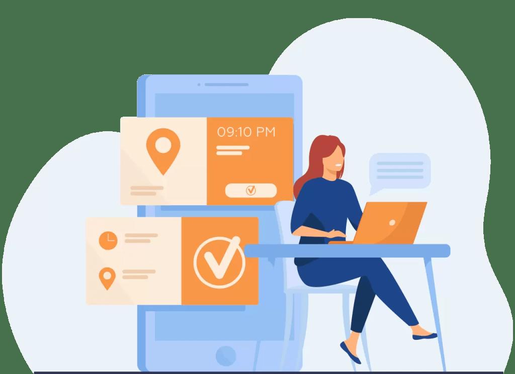 Contili - sede virtual quem pode contratar