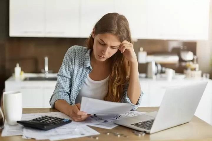 Quais impostos são devidos para empresa comercial em Campo Grande?