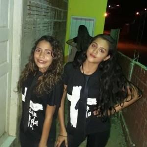 Família procura por adolescentes que desapareceram após culto evangélico no AC