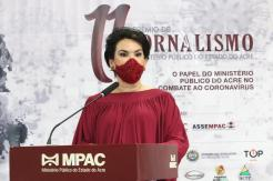 Premio Jornalismo 2020 WhatsApp Image 2020-12-14 at 10.40.02