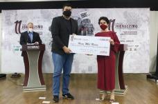 Premio Jornalismo 2020 WhatsApp Image 2020-12-14 at 11.20.21