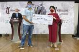 Premio Jornalismo 2020 WhatsApp Image 2020-12-14 at 11.20.22
