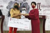 Premio Jornalismo 2020 WhatsApp Image 2020-12-14 at 11.20.24