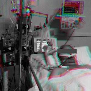 """""""Tomei a mais difícil decisão da vida: te entubar"""", diz médica que perdeu o pai para covid"""