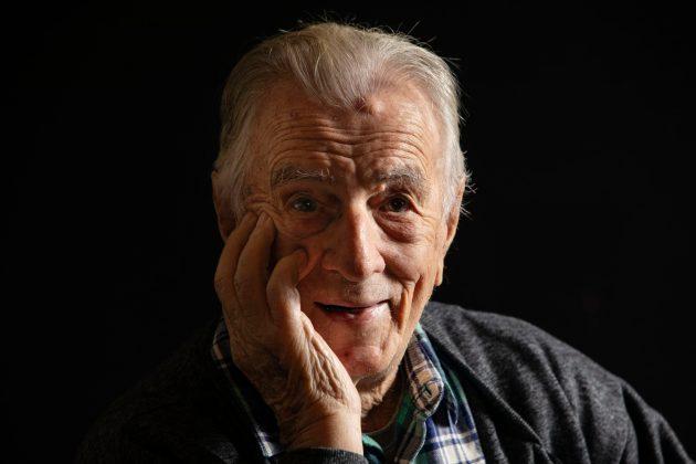 Morre aos 101 anos o ator Orlando Drummond, o 'Seu Peru ...