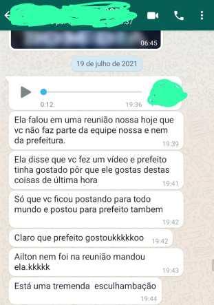 WhatsApp Image 2021-08-02 at 10.24.59 AM
