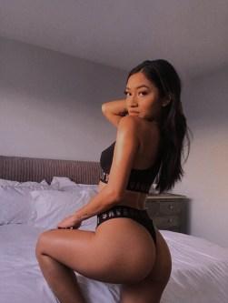 Avery Black