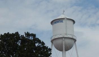 village of continental under boil alert continental enews
