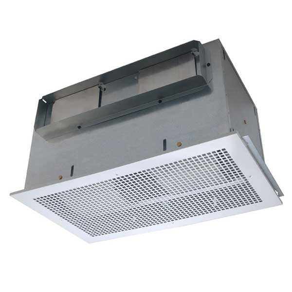 Industrial Ventilation Book : Ceiling mounted exhaust fans for bathroom in india