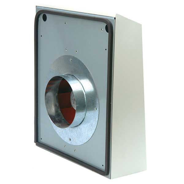 fan for kitchen exhaust marble sink ext external mount duct fans continental