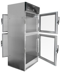 Pass Through Warming Cabinets - Continental Metal Products ...