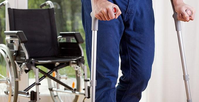 Pensión por enfermedad profesional: ¿Quien asume el coste?