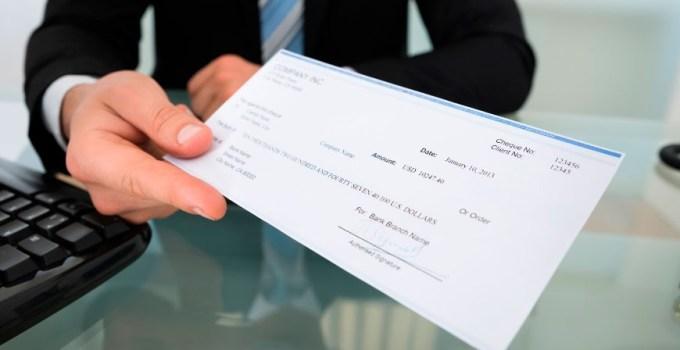 Compatibilidad de indemnizaciones