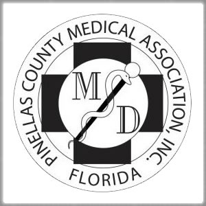 Pinellas County Medical Association's 8th Annual Cruise