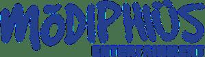 modiphius-logo