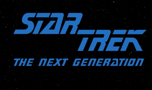 TNG-Title