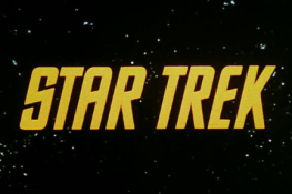 TOS-Title
