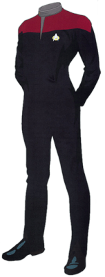 Uniform - 2360 3.png