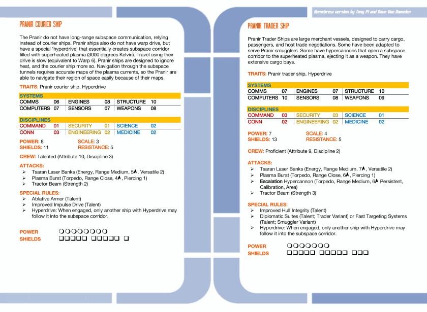 Microsoft Word - Starship-STA-Pranir.docx